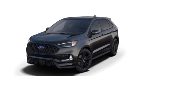 Ford Edge St Suv